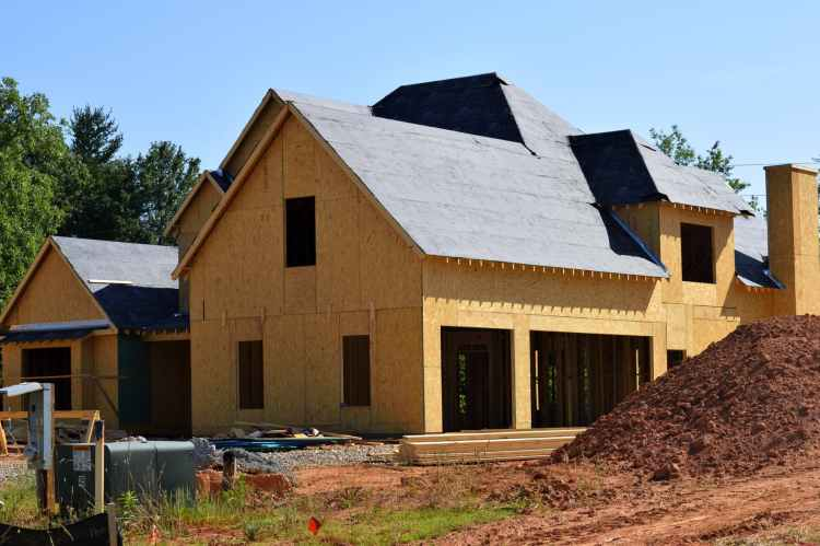 structural engineering residential